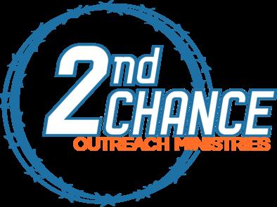 2nd CHANCE Outreach Ministries